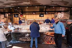 viswinkel boven-leeuwen viswinkel beneden-leeuwen